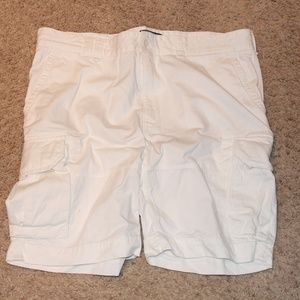 Polo Ralph Lauren Polo Shorts 42 Tall